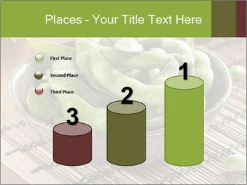 0000094226 PowerPoint Template - Slide 65