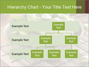 0000094226 PowerPoint Template - Slide 67
