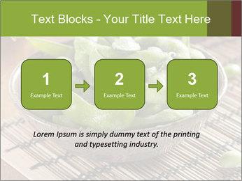 0000094226 PowerPoint Template - Slide 71