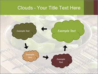 0000094226 PowerPoint Template - Slide 72