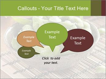 0000094226 PowerPoint Template - Slide 73