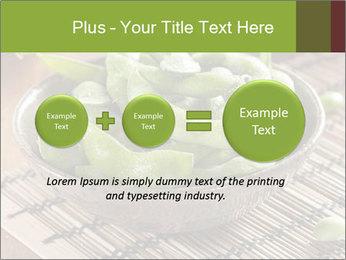 0000094226 PowerPoint Template - Slide 75