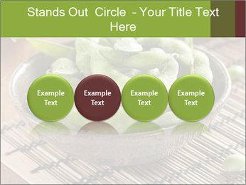 0000094226 PowerPoint Template - Slide 76