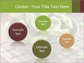 0000094226 PowerPoint Template - Slide 77