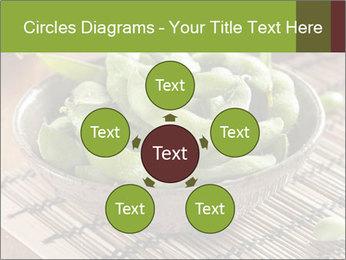 0000094226 PowerPoint Template - Slide 78