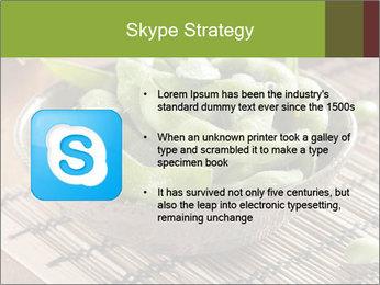 0000094226 PowerPoint Template - Slide 8