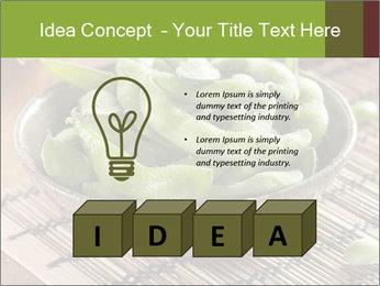 0000094226 PowerPoint Template - Slide 80