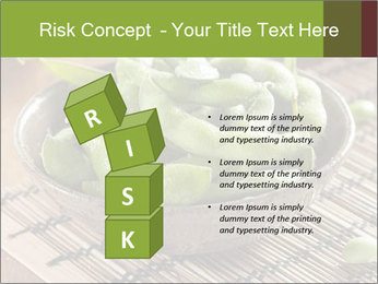 0000094226 PowerPoint Template - Slide 81