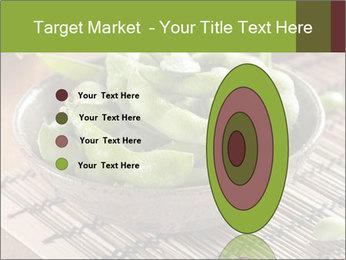0000094226 PowerPoint Template - Slide 84