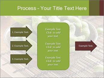 0000094226 PowerPoint Template - Slide 85