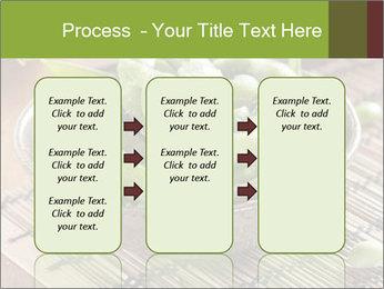 0000094226 PowerPoint Template - Slide 86