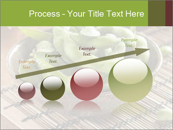 0000094226 PowerPoint Template - Slide 87