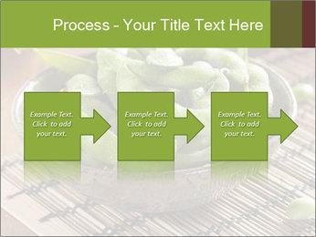 0000094226 PowerPoint Template - Slide 88