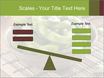0000094226 PowerPoint Template - Slide 89
