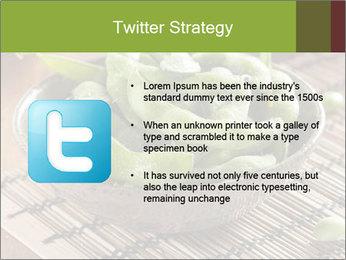 0000094226 PowerPoint Template - Slide 9