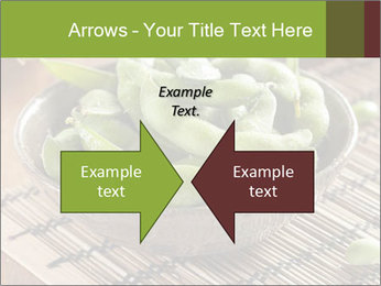 0000094226 PowerPoint Template - Slide 90