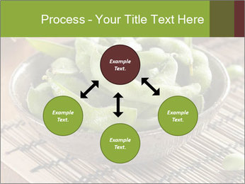 0000094226 PowerPoint Template - Slide 91