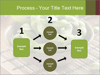 0000094226 PowerPoint Template - Slide 92