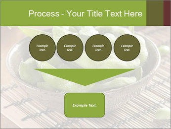 0000094226 PowerPoint Template - Slide 93