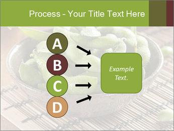 0000094226 PowerPoint Template - Slide 94
