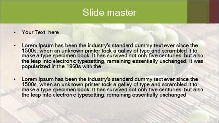 0000094226 PowerPoint Template - Slide 2