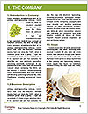 0000094226 Word Templates - Page 3