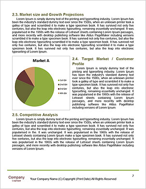 0000094226 Word Template - Page 7