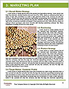 0000094226 Word Templates - Page 8