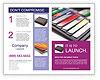 0000094227 Brochure Templates