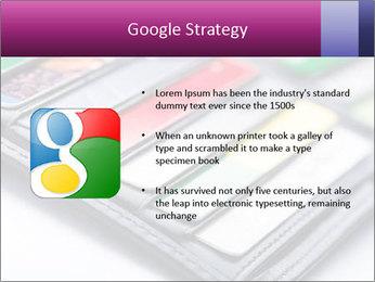 0000094227 PowerPoint Templates - Slide 10