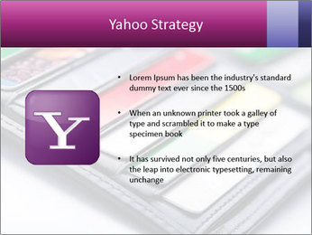 0000094227 PowerPoint Templates - Slide 11
