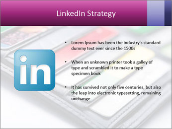0000094227 PowerPoint Templates - Slide 12