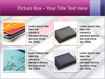 0000094227 PowerPoint Templates - Slide 14