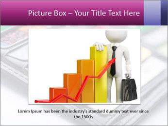 0000094227 PowerPoint Templates - Slide 16