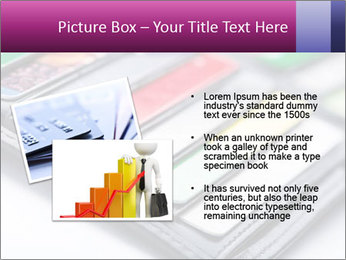 0000094227 PowerPoint Templates - Slide 20