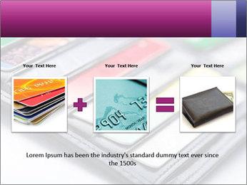 0000094227 PowerPoint Templates - Slide 22