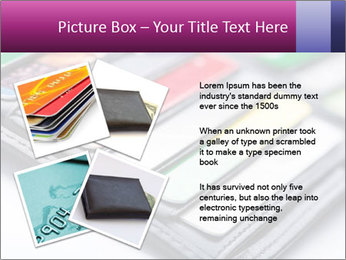 0000094227 PowerPoint Templates - Slide 23