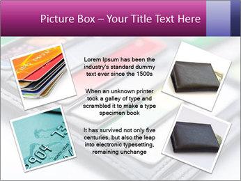 0000094227 PowerPoint Templates - Slide 24