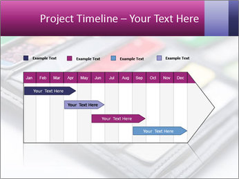 0000094227 PowerPoint Templates - Slide 25