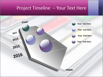 0000094227 PowerPoint Templates - Slide 26