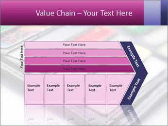 0000094227 PowerPoint Templates - Slide 27