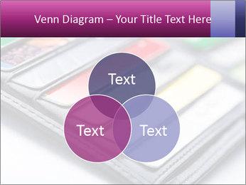 0000094227 PowerPoint Templates - Slide 33