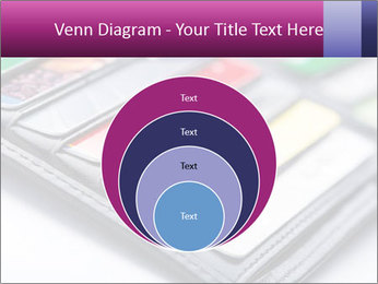 0000094227 PowerPoint Templates - Slide 34