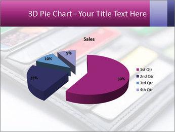 0000094227 PowerPoint Templates - Slide 35