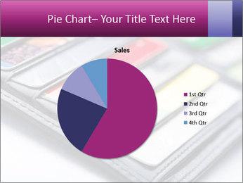 0000094227 PowerPoint Templates - Slide 36