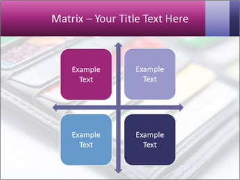 0000094227 PowerPoint Templates - Slide 37