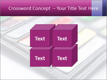 0000094227 PowerPoint Templates - Slide 39