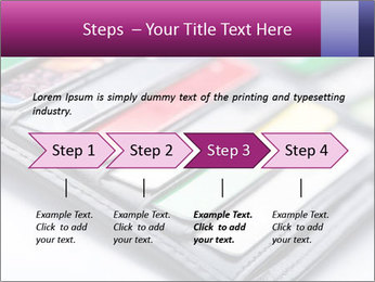 0000094227 PowerPoint Templates - Slide 4
