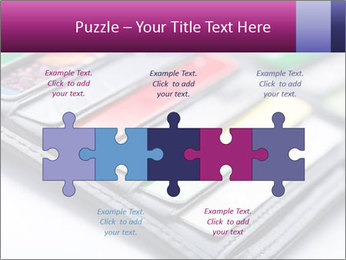 0000094227 PowerPoint Templates - Slide 41