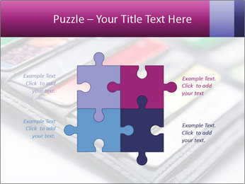 0000094227 PowerPoint Templates - Slide 43